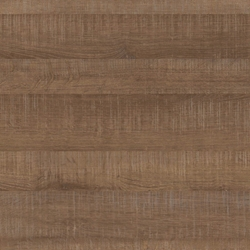 Authentic Oak