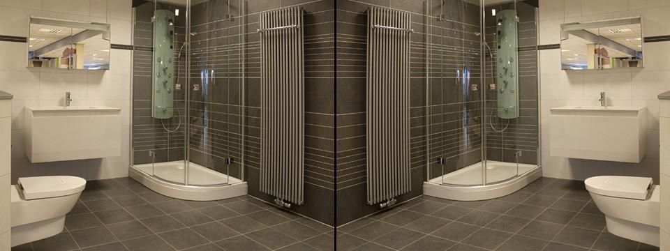 Van Bree Badkamers, Tegels & Sanitair - Zoek een dealer of showroom ...