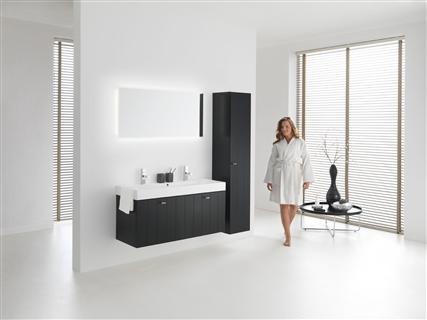 Badkamermeubels huis meubelen dehands be