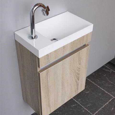 Toiletmeubel Opbergruimte In De Wc Het Laatste Nieuws