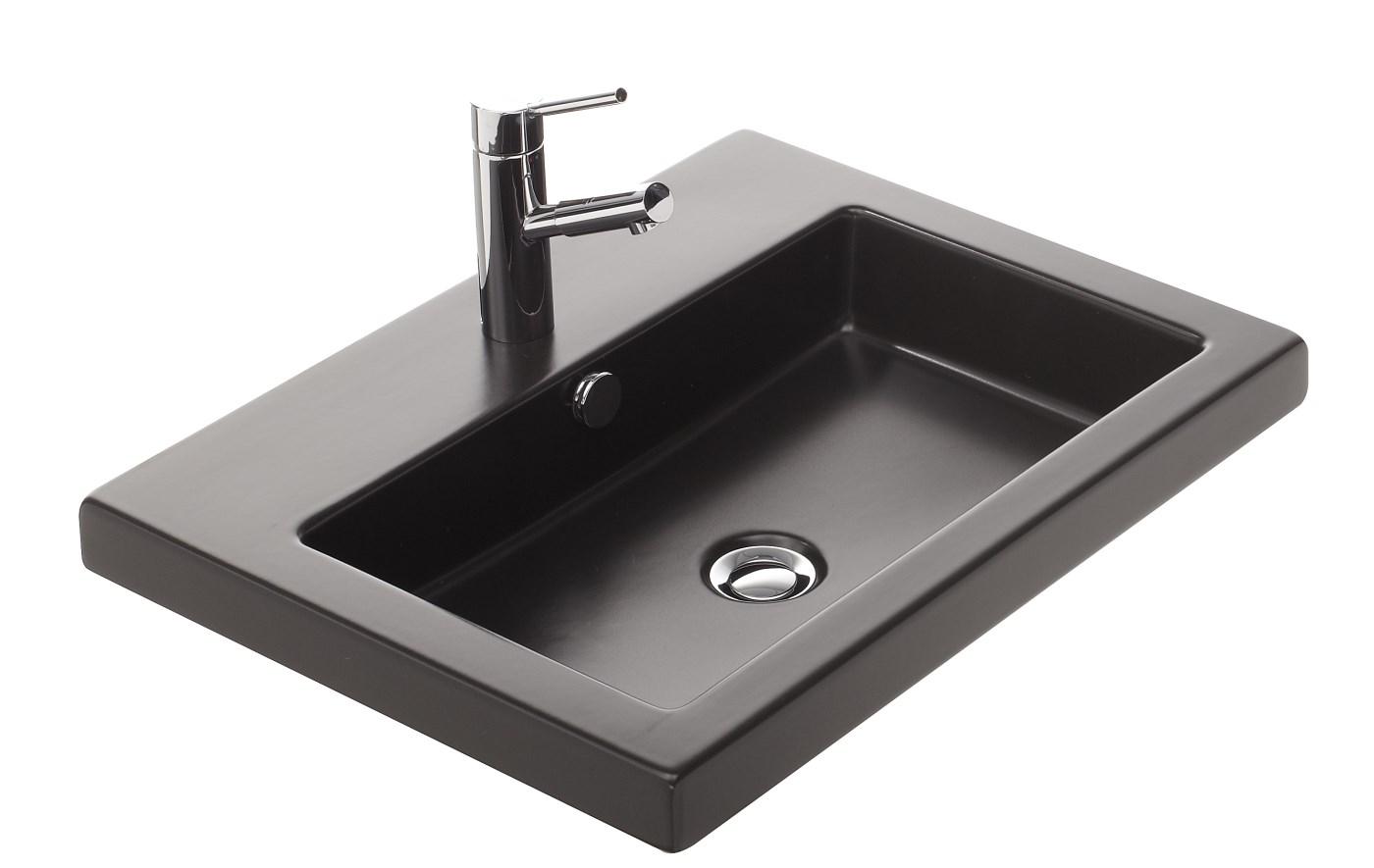 Solid surface waskom nodig grootste assortiment van nl be